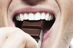 Полоска для отбеливания зубов купить
